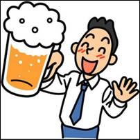 管理人プロフィールその2【ダイエットって実は簡単なのかしらっ!?】